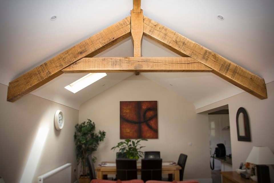 Roof Truss Options For Your Home Aber Roof Truss